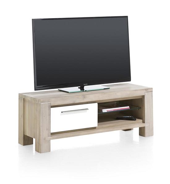 Henders & Hazel Tv- Sideboard Multiplus 33693