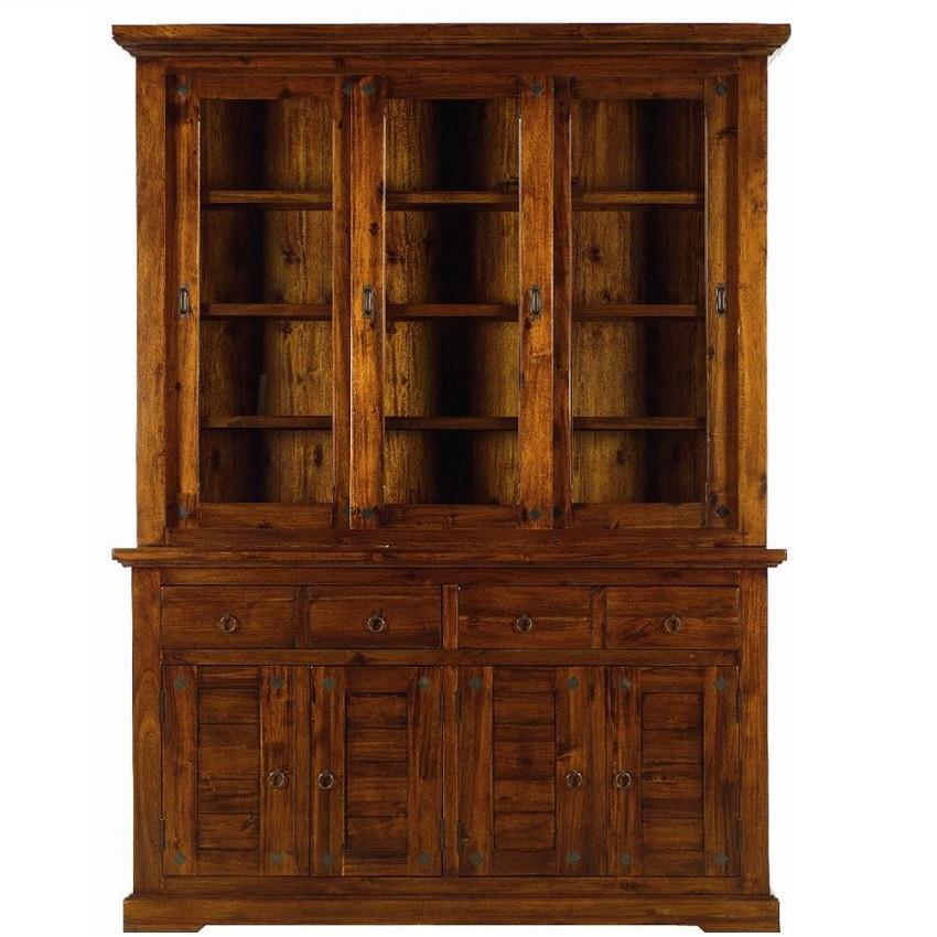 habufa m bel online kaufen traumeinrichter online shop. Black Bedroom Furniture Sets. Home Design Ideas