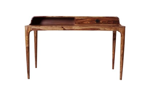 Sit Möbel Schreibtisch Mid Century 11607-01