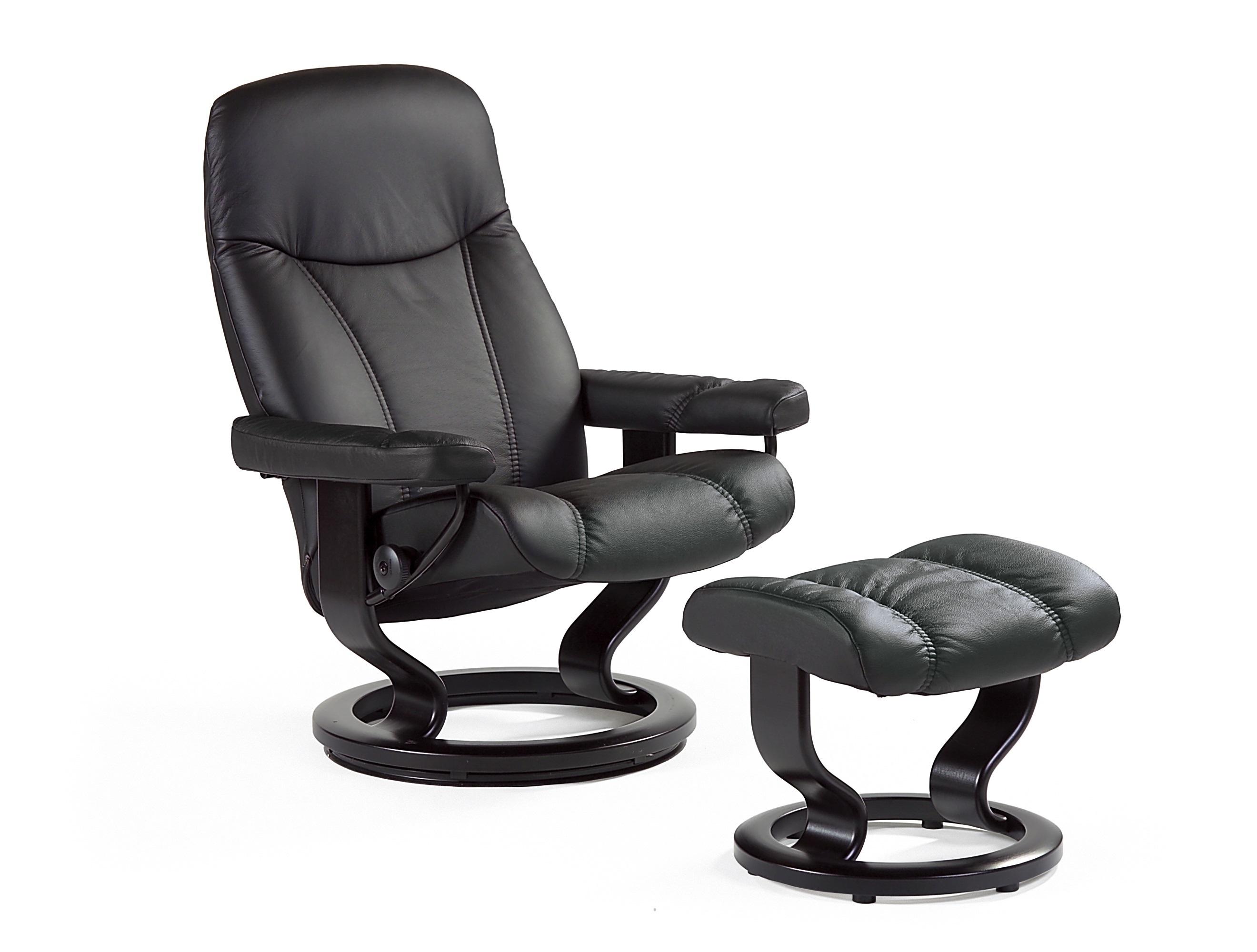 Stressless Sessel Gebraucht Sterreich Wohnzimmer Accessoires Auf Rechnung U2013 Dumss