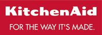 KitchenAid bei traumeinrichter