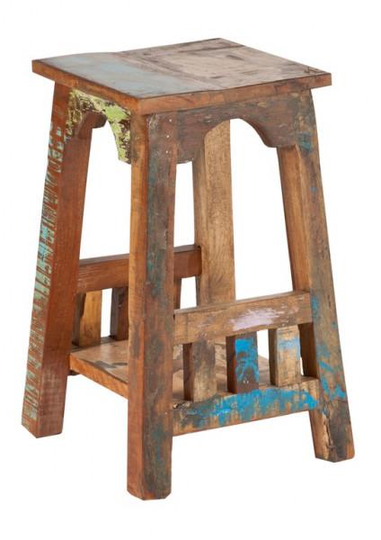 Sit Telefontisch Metal&Bone 1356-97