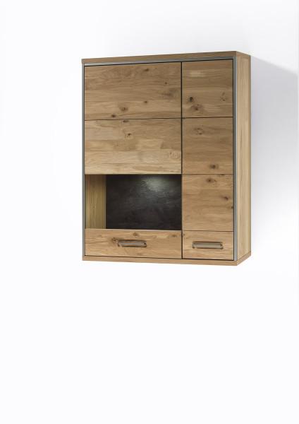 MCA Furniture Espero Kombi - Hänger R ESP11T43
