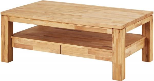 MCA Furniture Couchtisch Gordon