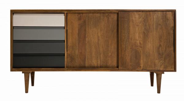 Sit Möbel Sideboard Tom Tailor 12803-01
