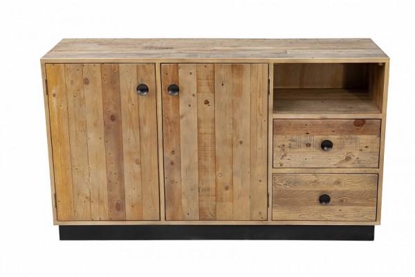 Sit Möbel Sideboard Old Pine 13803-01
