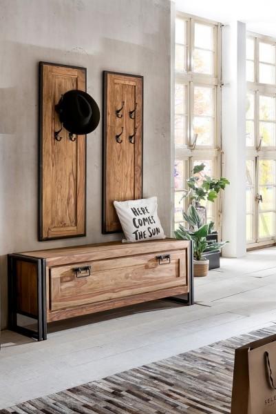 Sit Möbel Dielen-Set Panama 18000-41